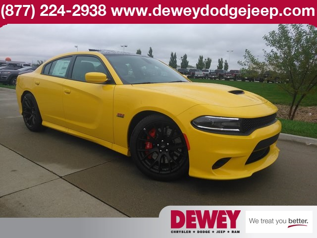 Dewey Dodge Ankeny 2018 Dodge Reviews